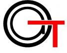 logo senza testo