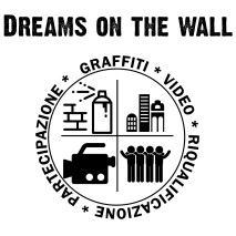 dreams on the wall_bn