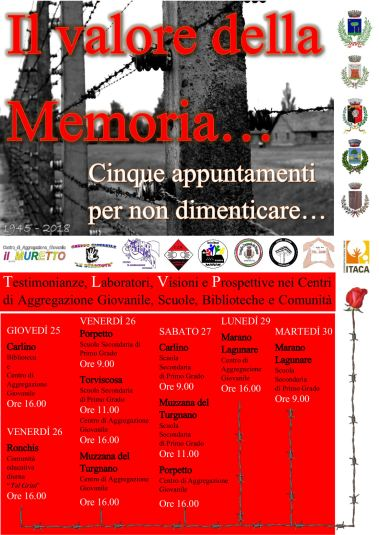 Manifesto_memoria2018 (1)